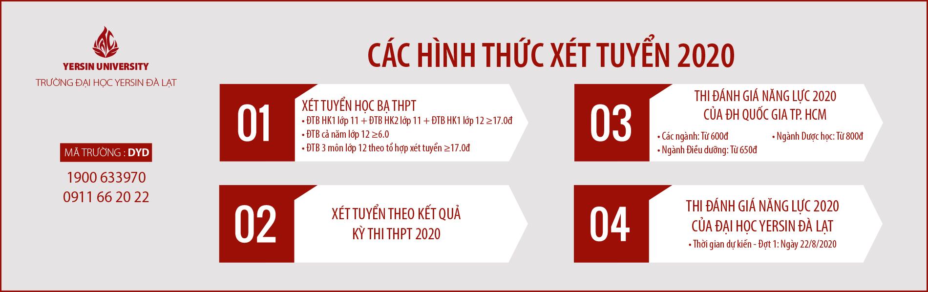 https://admin.yersin.edu.vn//Uploads/files/2020-06/03---HINH-THUC-XET-TUYEN-02-(1).jpg