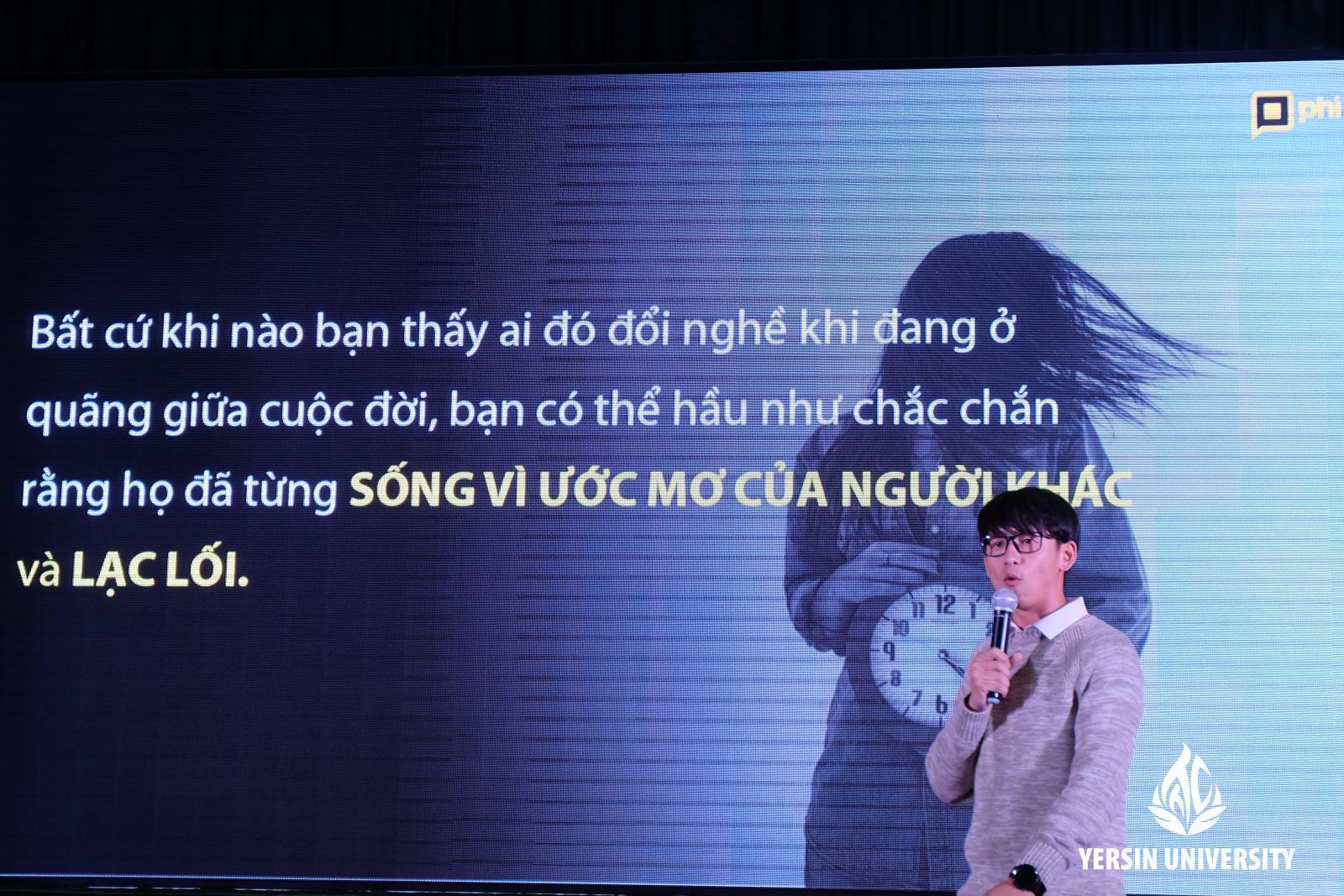MC Quang Bảo