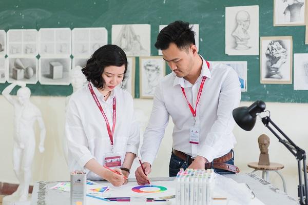 Trường Đại học Yersin Đà Lạt tuyển sinh ngành thiết kế nội thất