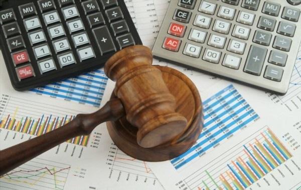 Ngành Luật và Luật kinh tế có những sự khác biệt nhất định