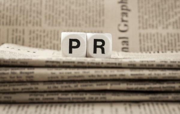 Nếu làm PR đừng bỏ qua những tin tức hàng ngày