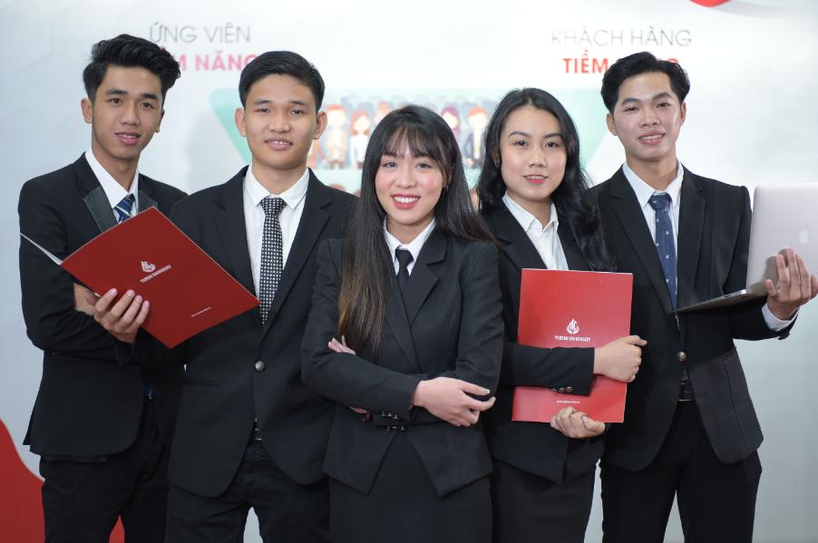 Ngành Luật kinh tế, Trường Đại học Yersin Đà Lạt
