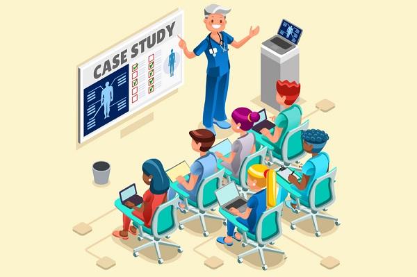Ngành Điều dưỡng học những gì?