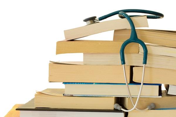 Hiện nay ở nước ta có rất nhiều trường đại học, cao đẳng đào tạo ngành Điều dưỡng