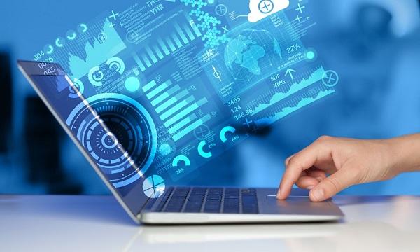 digital-marketing-bao-gom-nhung-mon-gi