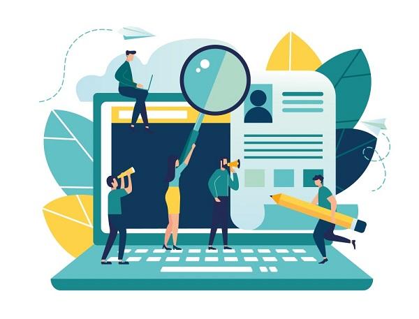 digital-marketing-co-de-xin-viec-khong