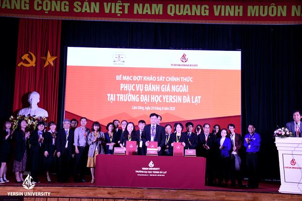 khao-sat-chinh-thuc-danh-gia-chat-luong-giao-duc-truong-dai-hoc-yersin-da-lat