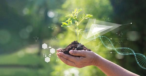 Mục đích của ngành Khoa học môi trường là bảo vệ và cải thiện môi trường sống của con người
