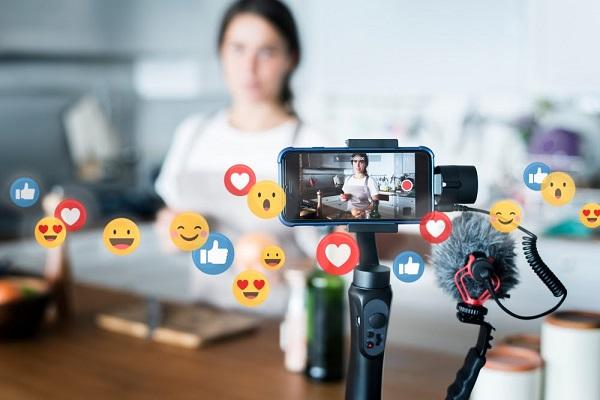 viec-lam-digital-marketing