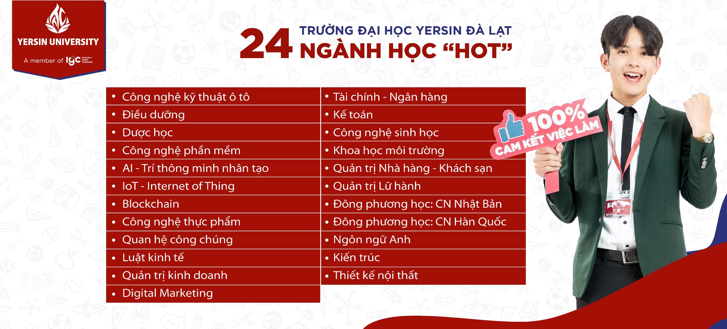 http://admin.yersin.edu.vn//Uploads/files/2021-07/24-nganh-hoc-hot01.jpg